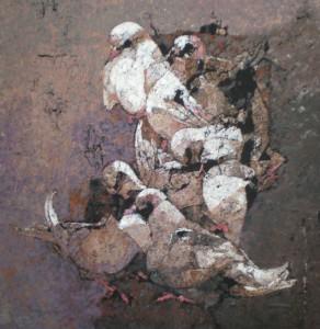 Pigeons-feeding-2008