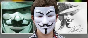 protest icon1